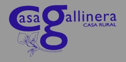 Casagallinera